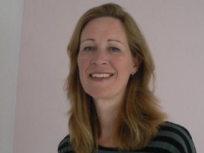 Heleen Wubs nieuwe medewerker Velon-bureau