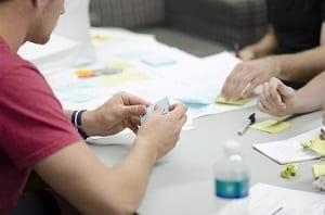 Inzichten en methodieken voor het opleiden op de werkplek