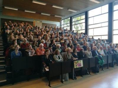 Terugblik Velon studiedag 2019