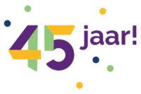 Informatie Velon Online Verjaardagscongres 2021