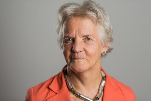 Gerda Geerdink blikt terug (deel 2)