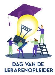 Dag van de Lerarenopleider 2021