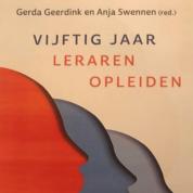 Gerda Geerdink blikt terug (deel 3)